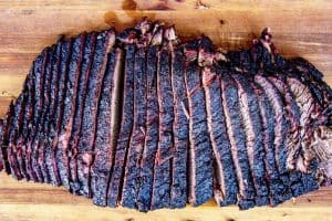 smoked brisket - smoking meat ebook